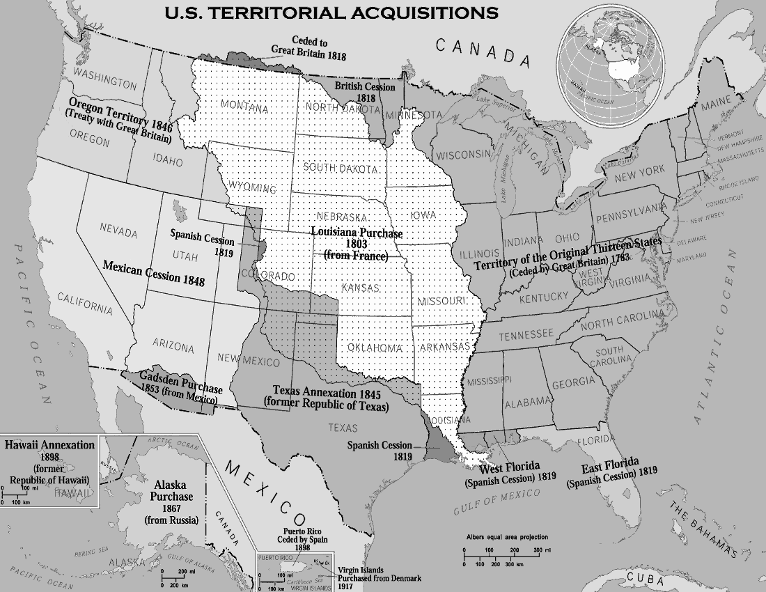 Books and Documents of the Time likewise Western Expansion additionally Map Of The Month Trails Of The American West as well Manifest Destiny Westward Expansion Map also 113082640617497529. on westward movement map