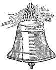 AMERICAN HISTORY / REVOLUTION - Public Domain clip art at ...