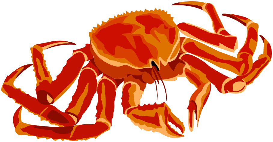 King Crabs King Crab 2
