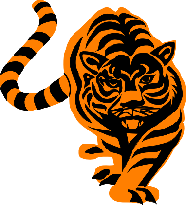 tiger 2 - /animals/wild_cats/tiger/tiger_2.png.html