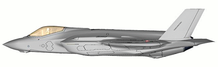 https://wpclipart.com/armed_services/airplanes/fighter_attack/F35/F35-A_side_view.png