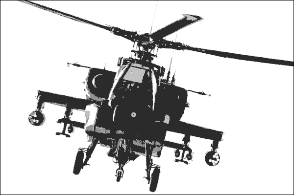 helicopter black with Apache Ah 64 Bw on Hh60 101 as well Ameraucana Chicken Eggs besides 5037261739 additionally 32336182683 besides Sikorsky 20UH 60L 20Black 20Hawk 20 S70A.