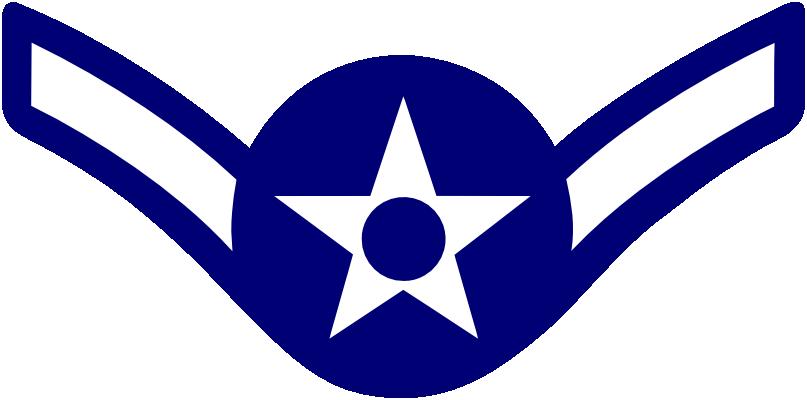 airman - /armed_services/rank_insignia/air_force/airman ...