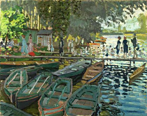 Monet__Bathers_at_La_Grenouillere.png