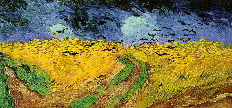 Van_Gogh__Wheat_Field_Under_Threatening_Skies.png