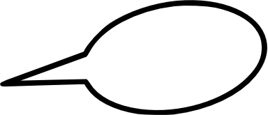 Clipart Of Callouts. Clipart. Free Image About Wiring Diagram ...