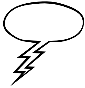 Gift 20clipart 20christmas 20book also 7423552904 additionally Text bubble offset left further Dialogue Box Cliparts likewise Thought Cloud. on clip box