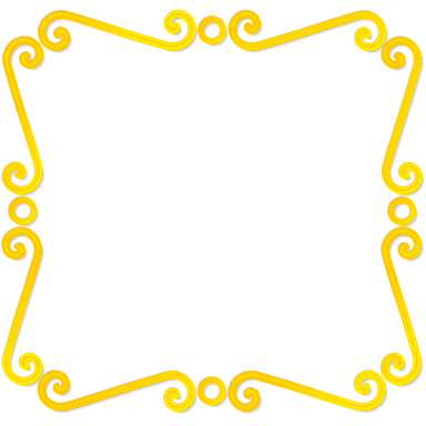yellow frames info