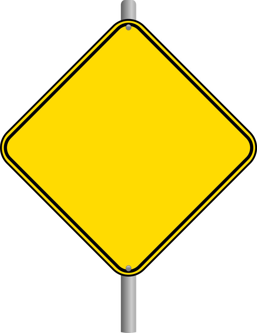 sign page  /blanks/road_signs/blank_warning_sign_page.png.html