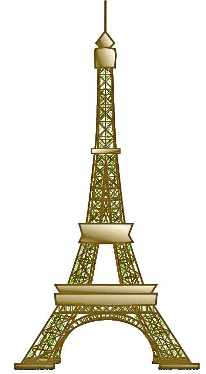 Eiffel Tower 2 - /buildings/famous/Eiffel_Tower/Eiffel ...