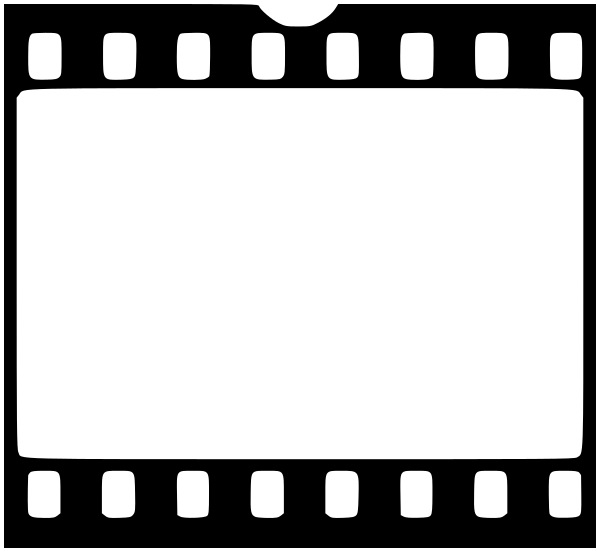Stage Lights On Track furthermore 3320 Film Straight Borders 3320 besides Whew besides Hollywood Parties as well Royalty Free Stock Photo Star Red Carpet Image37777305. on hollywood theme clip art