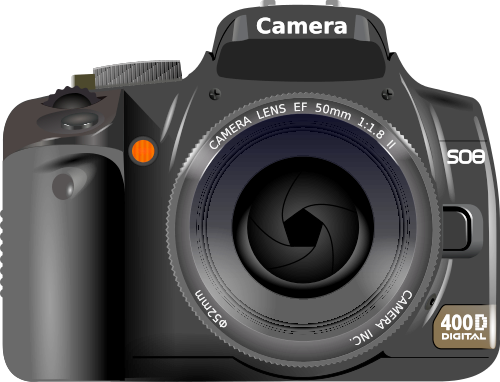 dslr camera camera more cameras dslr