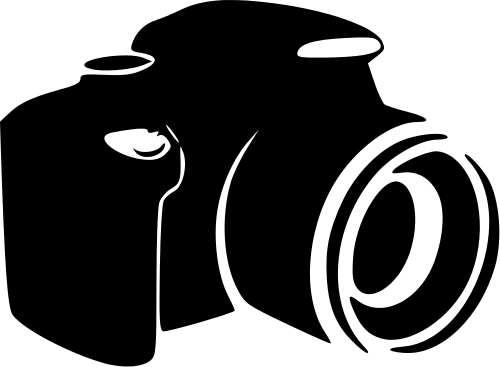 Camera silhoette camera more_cameras camera_silhoette