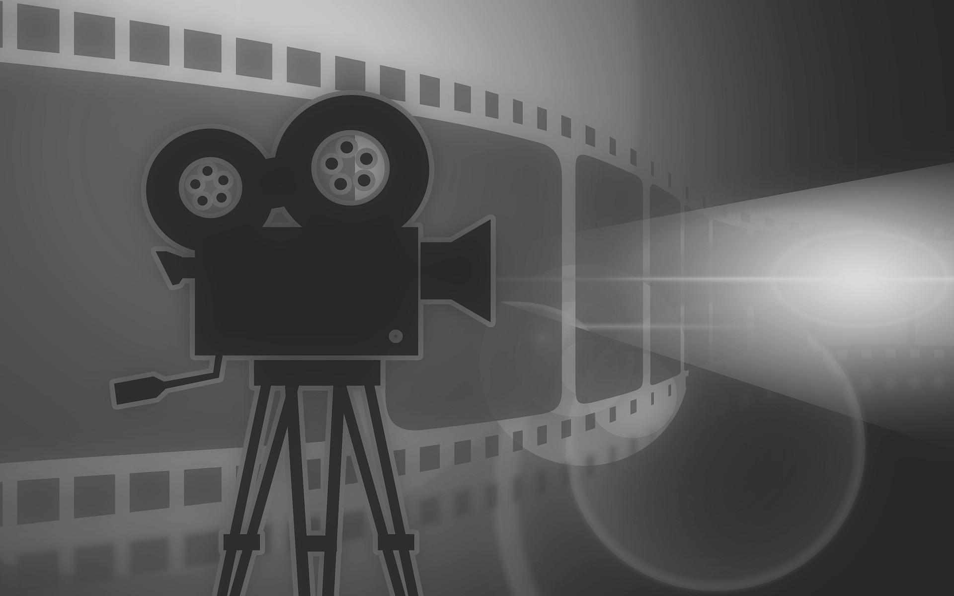 movie camera wallpaper   camera  photographer  movie camera video camera clipart png video camera clipart png