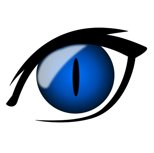 cartoon cat eyes pictures to pin on pinterest pinsdaddy blue whale clipart free blue whale clipart free