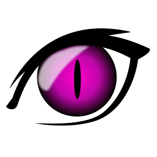 Cats Eye Png