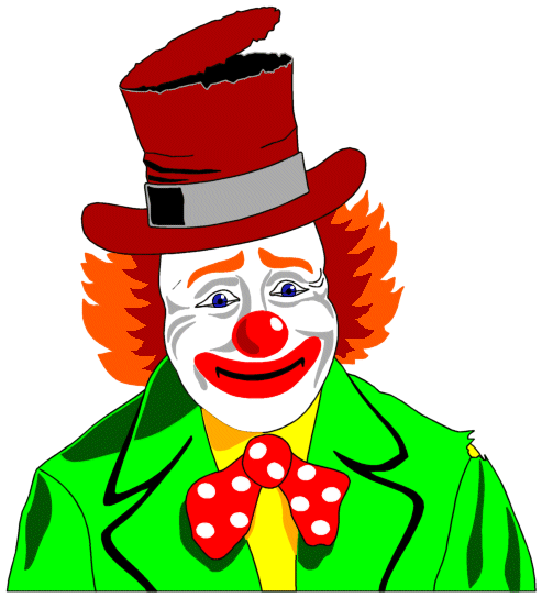 clown_bright.png