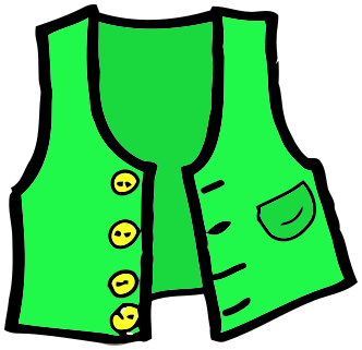 Jacket Stock Illustrations  27344 Jacket Stock