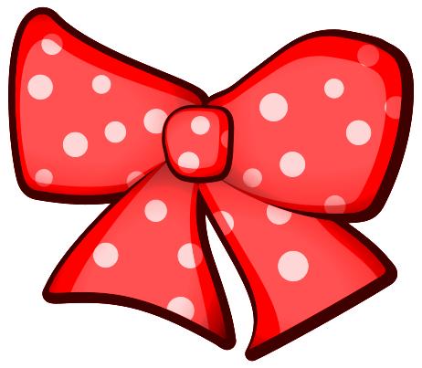 polka dotted ties. polka dot bow tie