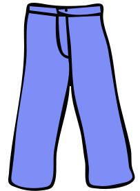 long pants clipart rh worldartsme com plants clip art images plants clip art
