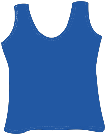 tank top ladies blue - /clothes/shirt/ladies_shirts/tank_top/tank_top ...