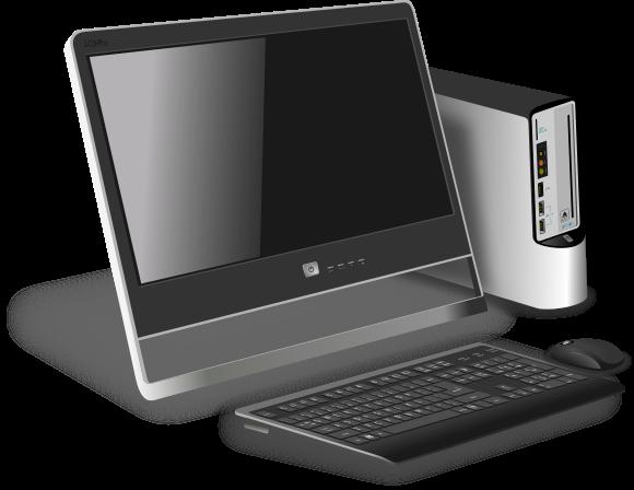 Computer Desktop Pictures desktop computer
