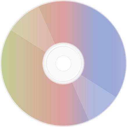 rainbow cd   computer  disks  cd  rainbow cd png html clip art rainbow bridge clip art rainbow tree