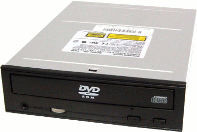 dvd drive - /computer/hardware/drives/dvd_drive.png.html