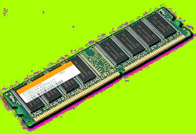 ddr ram   computer  hardware  memory  ddr ram png html ram clip art black and white dodge ram clip art