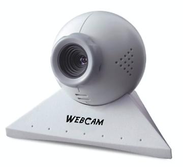 webcam 3 SNL « Gina Carbone + stories