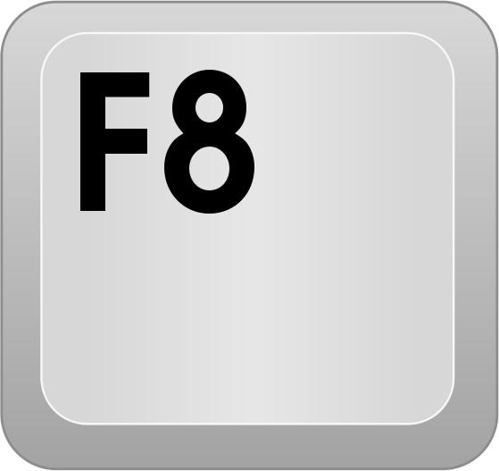 Www.wpclipart.com. Ключ для f1 2010 codemasters, бесплатно ключ к