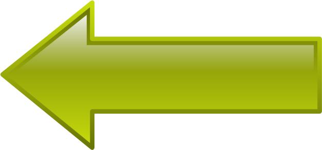 download Strategische Zusammenarbeit mit Zulieferern: Empirische Befunde