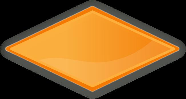 /blanks/shapes/color_labels
