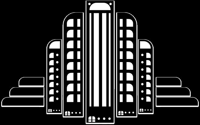 City Art Deco - /buildings/city/city_buildings/City_Art ...