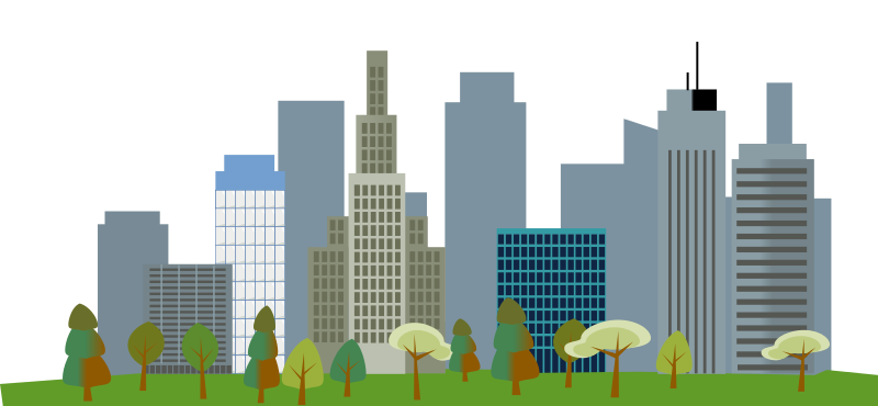 cityscape - /buildings/city/skyline/cityscape.png.html