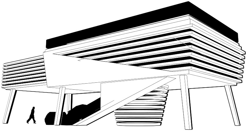 house on stilts - /buildings/homes/homes_4/house_on_stilts.png.html