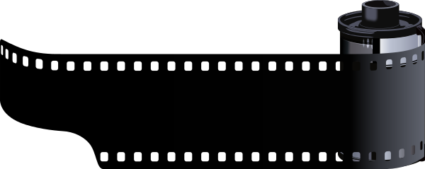 download Neurobiology of Reproduction in the