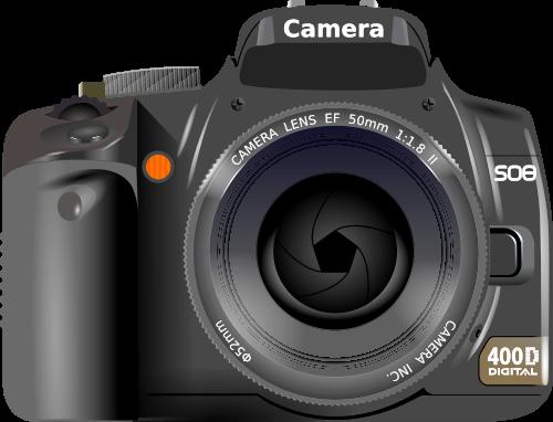 /camera/more_cameras/DSLR_camera.png.html
