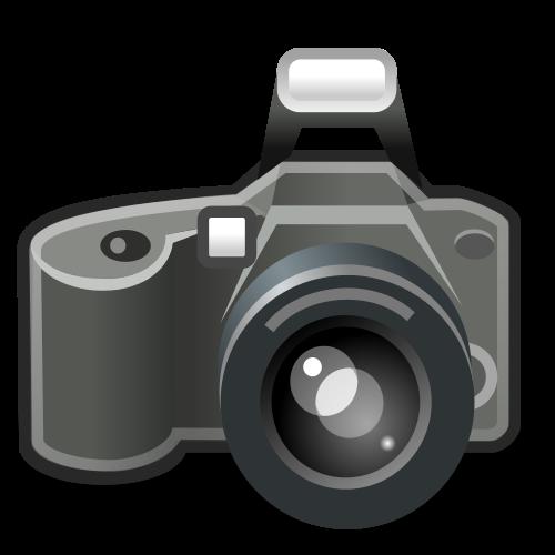 camera photo - /camera/more_cameras/camera_photo.png.html