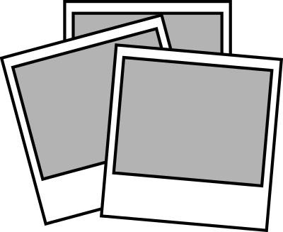photos line drawing   camera  photos  photos line drawing camera clip art vector camera clip art free images