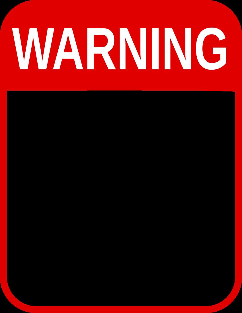 video surveillance warning   camera  surveillance  video clipart of video camera clipart camera video surveillance
