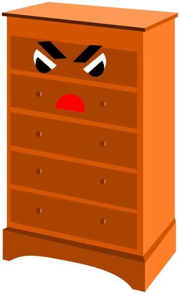 Cross Dresser Cartoon Assorted Cross Dresser Png Html