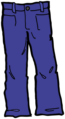 Jeans - /clothes/pants/jeans.png.html