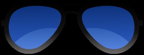 Cool Round Glasses