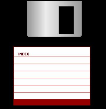 3 5 inch floppy disk computer disks floppy disk 3 5. Black Bedroom Furniture Sets. Home Design Ideas