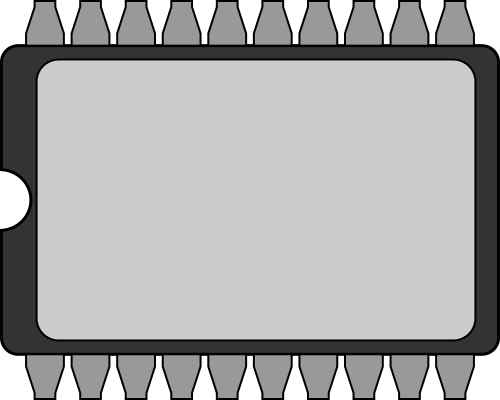 chip    puter hardware chips chip png