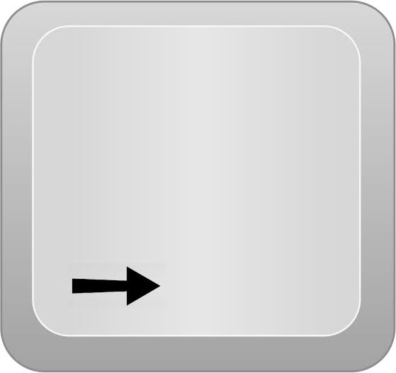 download multinational