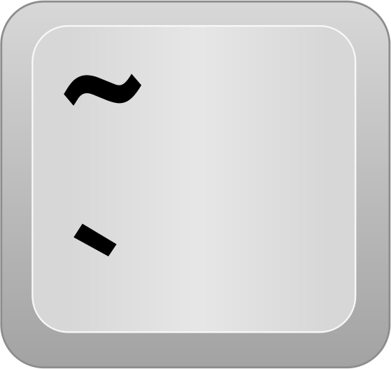 ... computer/keyboard_keys/number_row/computer_key_num_row_00.png.html