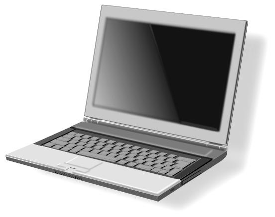 laptop grayscale    puter laptop laptop grayscale png