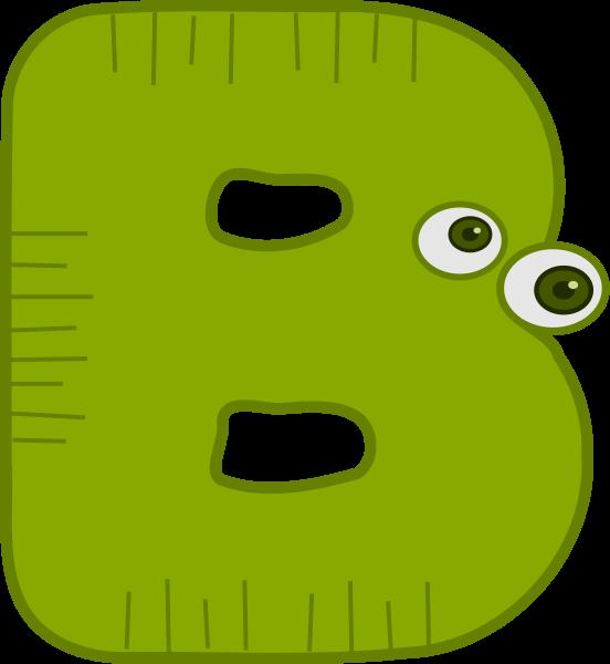 telework icon 6ItSb